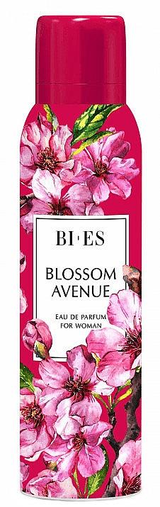 Bi-es Blossom Avenue - Desodorante