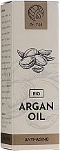 Perfumería y cosmética Aceite de argán bio - Dr. T&J Bio Oil