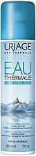 Agua termal de uriage - Uriage Eau Thermale DUriage — imagen N6