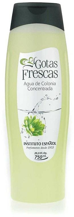 Instituto Español Eau De Cologne - Agua de colonia