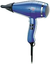 Perfumería y cosmética Secador de pelo iónico profesional - Valera Vanity Performance Royal Blue