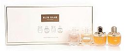 Perfumería y cosmética Elie Saab Parfum Miniature - Set (eau de parfum/mini/4x7.5ml)