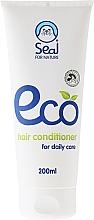 Perfumería y cosmética Acondicionador para todo tipo de cabello - Seal Cosmetics ECO Conditioner