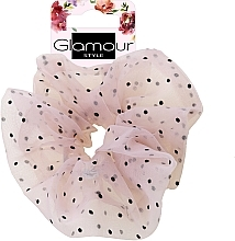 Perfumería y cosmética Coletero, 417678, rosa - Glamour