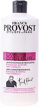 Perfumería y cosmética Acondicionador antioxidante para cabello teñido o con mechas - Franck Provost Paris Expert Couleur Conditioner