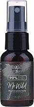 Perfumería y cosmética Aceite para cabello y barba de cítricos picantes - 4Organic Mr Wild Hair And Beard Oil