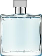Perfumería y cosmética Loción aftershave - Azzaro Chrome