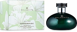 Banana Republic Malachite Special Edition - Eau de parfum — imagen N2
