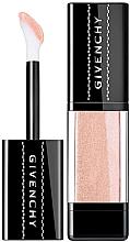 Perfumería y cosmética Sombra de ojos cremosa - Givenchy Ombre Interdite Eyeshadow