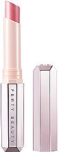 Perfumería y cosmética Barra de labios automática con acabado mate - Fenty Beauty by Rihanna Mattemoiselle Plush Matte Lipstick