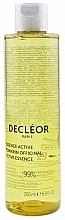 Perfumería y cosmética Loción facial con aceite esencial de romero - Decleor Rosemary Officinalis Active Essence