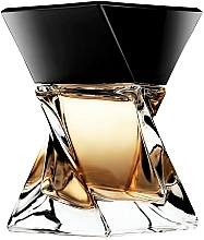Perfumería y cosmética Lancome Hypnose Homme - Eau de toilette