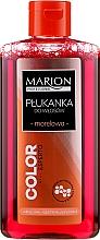 Perfumería y cosmética Baño de color- enjuague para cabello rubio y claro - Marión Color Esperto