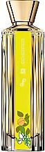 Perfumería y cosmética Jean-Louis Scherrer Pop Delights 01 - Eau de toilette