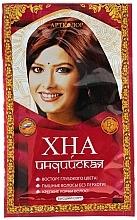 Perfumería y cosmética Henna india para cabello - Artkolor (bolsita)