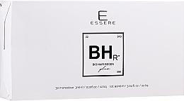 Perfumería y cosmética Loción natural regeneradora de cabello en ampollas (30uds /3ml) - Essere Bio Hair Regen
