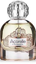 Perfumería y cosmética Acorelle L'Envoutante - Eau de Parfum