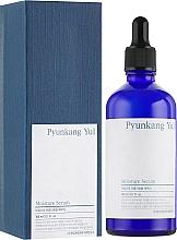 Perfumería y cosmética Sérum facial con aceite de oliva - Pyunkang Yul Moisture Serum