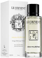 Perfumería y cosmética Le Couvent des Minimes Aqua Majestae - Eau de toilette