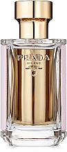 Perfumería y cosmética Prada La Femme L'Eau - Eau de toilette