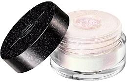 Perfumería y cosmética Polvo suelto brillante multiusos, 3,1g - Make Up For Ever Star Lit Diamond Powder