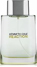 Kenneth Cole Reaction for him - Eau de toilette — imagen N1
