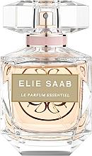 Perfumería y cosmética Elie Saab Le Parfum Essentiel - Eau de parfum