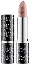 Perfumería y cosmética Barra de labios con efecto mate - Bell Velvet Mat Lipstick