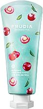 Perfumería y cosmética Loción corporal con extracto de cereza y eucalipto - Frudia My Orchard Cherry Body Essence