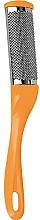 Perfumería y cosmética Raspador de acero inoxidable para pedicura - Donegal Steel Heel File