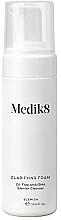 Perfumería y cosmética Espuma facial limpiadora con ácido salicílico - Medik8 Clarifying Foam