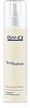 Perfumería y cosmética Tricho-loción bioestimulante para cuero cabelludo - Bandi Professional Tricho Esthetic Tricho-Lotion Stimulating Hair Growth