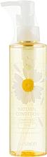 Perfumería y cosmética Aceite de limpieza facial con camomila - The Saem Natural Condition Cleansing Oil Mild