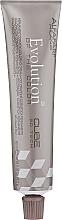 Perfumería y cosmética Tinte permanente en crema para cabello post decoloración - Alfaparf Evolution of the Color Harmonizers