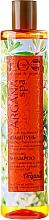 Perfumería y cosmética Champú natural con aceite de argán, vitamina A y E - ECO Laboratorie Argana SPA Shampoo