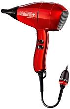 Perfumería y cosmética Secador de pelo iónico profesional con cable giratorio - Valera Swiss Nano 9400 Ionic Rotocord