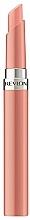 Perfumería y cosmética Barra de labios con ácido hialurónico - Revlon Ultra HD Gel Lipcolor Lipstick