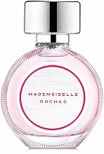 Perfumería y cosmética Mademoiselle Rochas Eau De Toilette - Eau de toilette