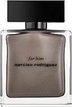 Perfumería y cosmética Narciso Rodriguez Eau de Parfum For Him - Eau de parfum