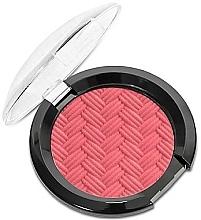 Perfumería y cosmética Colorete facial - Affect Cosmetics Velour Blush On Blush (recarga)
