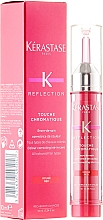 Perfumería y cosmética Tratamiento Corrector de Color en Tinta - Kerastase Reflection Touche Chromatique