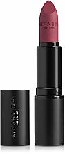 Perfumería y cosmética Barra de labios efecto mate - Mesauda Milano Matte Romance Lipstick