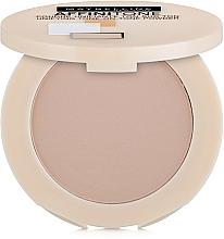 Perfumería y cosmética Polvo facial compacto - Maybelline Affinitone Powder