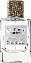 Perfumería y cosmética Clean Reserve Warm Cotton - Eau de Parfum