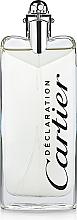 Cartier Declaration - Eau de toilette — imagen N1