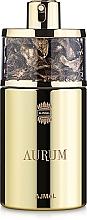 Perfumería y cosmética Ajmal Aurum - Eau de parfum