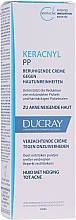 Perfumería y cosmética Crema facial calmante antiacné con vitamina B3 - Ducray Keracnyl PP Anti-Blemish Soothing Cream