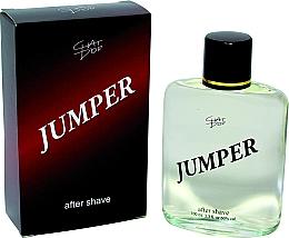 Perfumería y cosmética Chat D'or Jumper - Loción aftershave