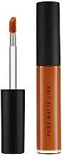 Perfumería y cosmética Labial líquido mate - Zoeva Pure Matte Lips