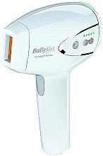 Perfumería y cosmética Depiladora láser - BaByliss IPL G960E